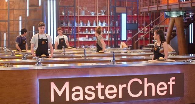 Master Chef -διαρροή: Αυτοί είναι οι δυο παίκτες που αποχωρούν στο επόμενο επεισόδιο