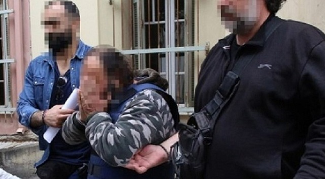 Στη φυλακή ο 59χρονος που κατηγορείται για τον βιασμό του 10χρονου ανιψιού του