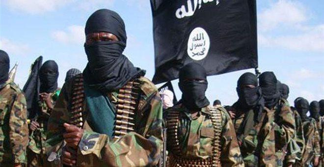 Οι ΗΠΑ επιβεβαίωσαν τον θάνατο του υπαρχηγού της Αλ Κάιντα στη Σομαλία