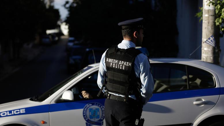 Συνελήφθη διεθνώς καταζητούμενη για κύκλωμα μαστροπείας