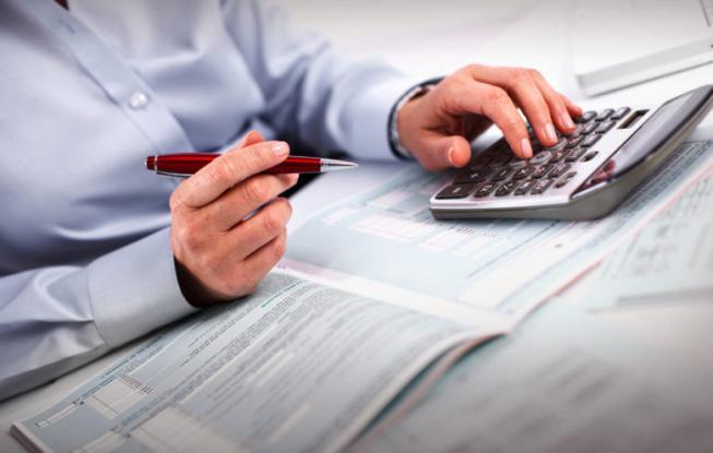 Ποιοι δικαιούνται επιστροφή φόρου εισοδήματος