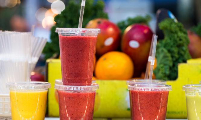 Ποιοι χυμοί είναι «παγίδες» στη δίαιτα: Ποιοι είναι οι καλύτεροι