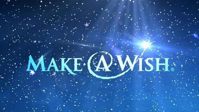 Μεγάλη συναυλία στον Βόλο για τη στήριξη του «Make-A-Wish»