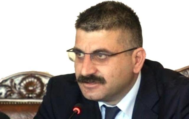 Μ. Μιτζικός: Θα εφαρμόσουμε τον θεσμό του τοπικού αστυνόμου στην Αργαλαστή