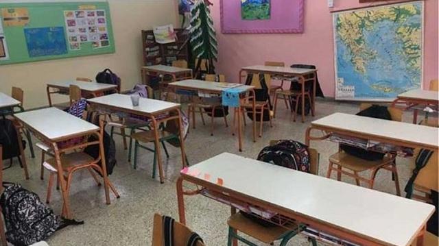 «Ποντικός» σε σχολείο της Μαγνησίας «ροκανίζει» το χαρτζιλίκι μαθητών