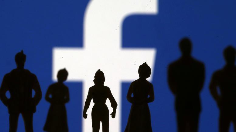 Νέα γκάφα της Facebook με email 1,5 εκατ. χρηστών