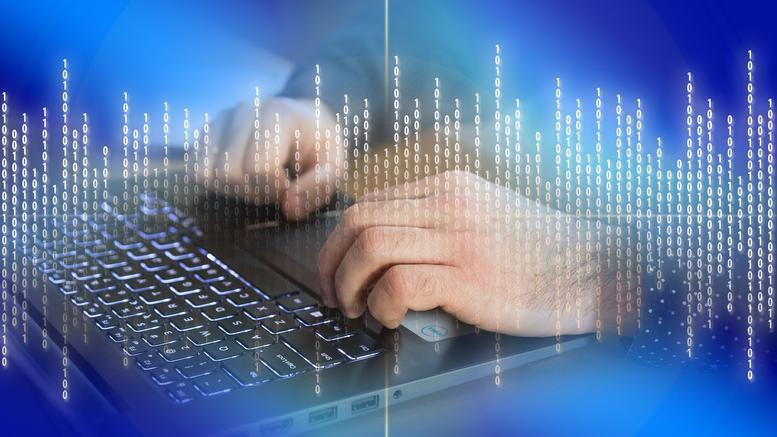 Προειδοποίηση της ΕΛ.ΑΣ. για κακόβουλο λογισμικό