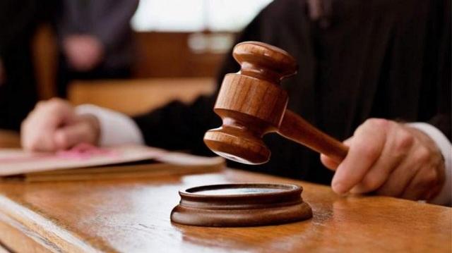 Καταδικάστηκε για υπεξαίρεση 1,3 εκατ. ευρώ και αφέθηκε ελεύθερος