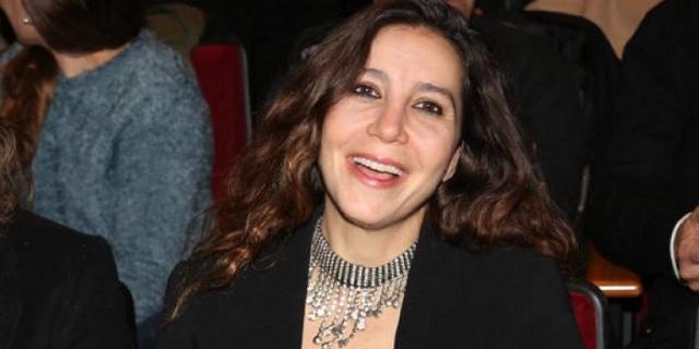 Το μήνυμα της Μαρίας-Ελένης για τη σύλληψη του πατέρα της Αλέξανδρου Λυκουρέζου
