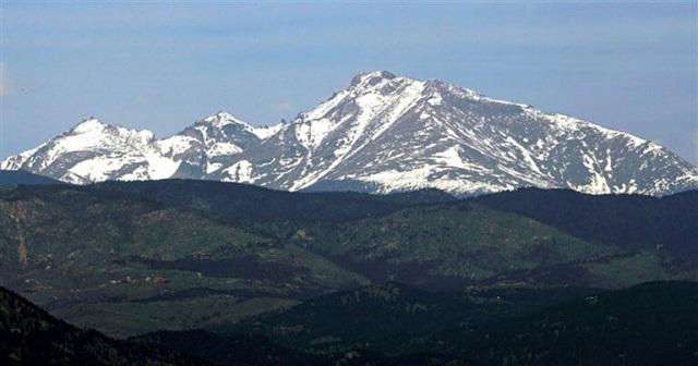Καναδάς: Νεκροί από χιονοστιβάδα στα Βραχώδη Όρη τρεις πολύ έμπειροι ορειβάτες