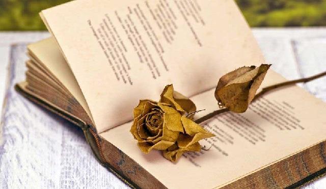 Ποιητική βραδιά στο «Καφέ Φερούζ»