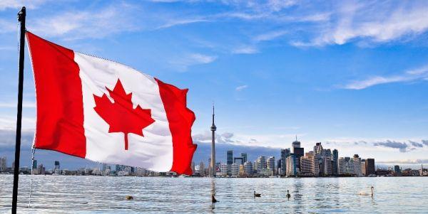 Εκδήλωση για τις επιχειρηματικές ευκαιρίες στην αγορά του Καναδά