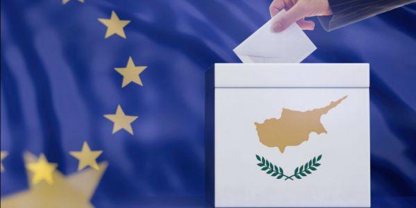 Σεμινάριο για δημοσιογράφους για τις ευρωεκλογές του Μαΐου