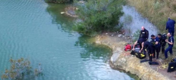 Σοκ στην Κύπρο με τα πτώματα γυναικών -Φόβοι για serial killer