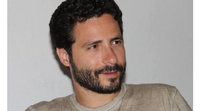 Ι. Αποστολάκης: «Κούφια λόγια» οι μεγαλοστομίες Μπέου για τα αδέσποτα