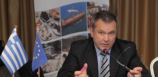 Κ. Χαλέβας: Απαιτείται αναβίωση της αγοράς ακινήτων