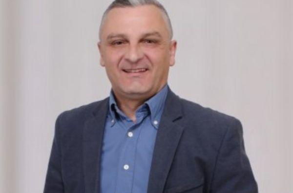Γιάννης Δ. Κουβάτας: Θέλω να υπηρετήσω το όραμα του αείμνηστου πατέρα μου