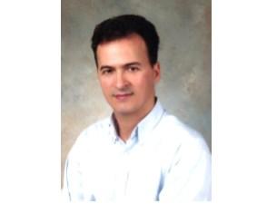 Δημήτρης Τσούκας: Συνειδητή η απόφαση της υποψηφιότητάς μου