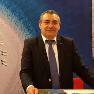 Ξανά υποψήφιος ο δήμαρχος Αλοννήσου Πέτρος Βαφίνης