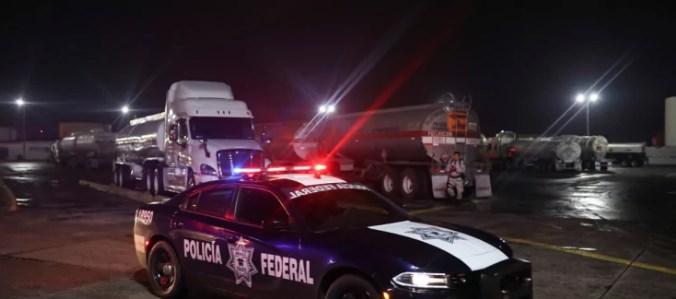 Μεξικό: Γάζωσαν μπαρ στην Βερακρούζ - 13 νεκροί