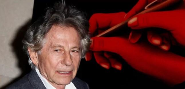O Πολάνσκι προσφεύγει στη δικαιοσύνη κατά της Ακαδημίας Κινηματογράφου