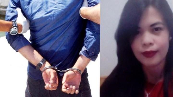 """Ομολογία-σοκ του """"Ορέστη"""" για τη 2η δολοφονία: Την έπνιξε ενώ έκαναν σεξ & την πέταξε στο φρεάτιο"""