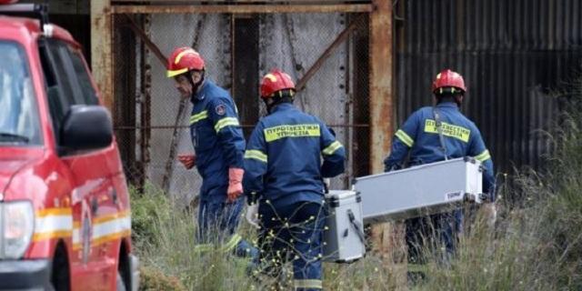Κύπρος: Συνοµιλίες µε άλλες τέσσερις αγνοούµενες είχε ο serial killer