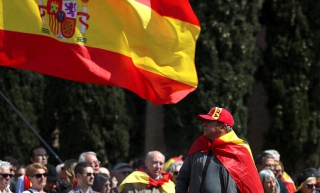 Εφιάλτης τα σαββατοκύριακα για τους εργαζομένους στην Ισπανία