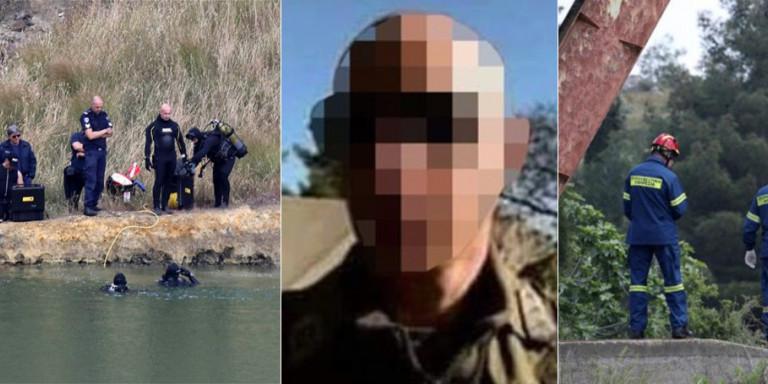Οι ελληνικές Αρχές ψάχνουν μήπως ο «Ορέστης» είχε δολοφονήσει και στην Ελλάδα
