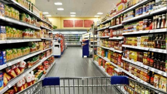 ΕΦΕΤ: Πρόστιμα 37.000 ευρώ σε επιχειρήσεις τροφίμων