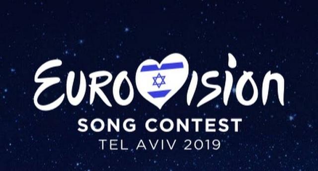 Μεγάλες ανατροπές στην Eurovision: Τι αλλάζει