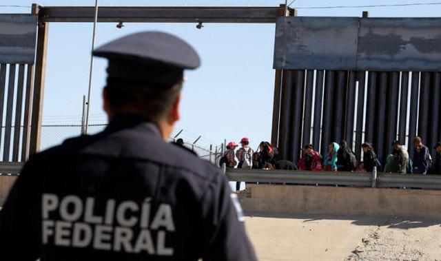 Στοιχεία – σοκ στο Μεξικό: 8.493 δολοφονίες σε ένα τρίμηνο