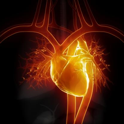 Ο πρώτος βηματοδότης χωρίς μπαταρία – Τον φορτίζουν οι χτύποι της καρδιάς