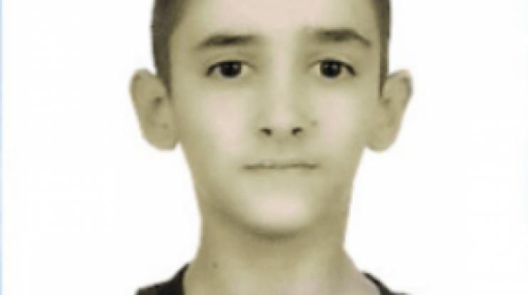 Τρίκαλα: Χάρισε τη ζωή στην αδερφή του αλλά δεν πρόλαβε να ζήσει τη δική του