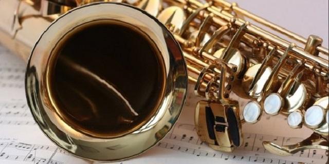 Μουσικόφιλοι διαρρήκτες άρπαξαν 35 σαξόφωνα γνωστού συλλέκτη