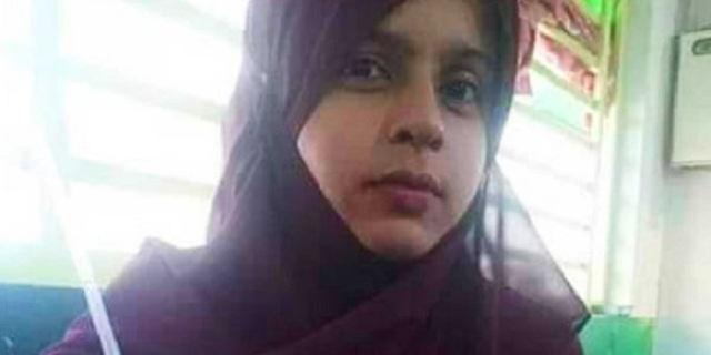 Πακιστάν: Πήγε στο νοσοκομείο με πονόδοντο, τη βίασαν και τη σκότωσαν
