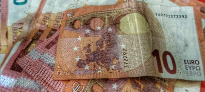 Ξεκίνησε η πληρωμή δωρόσημου στους εργατοτεχνίτες οικοδόμους