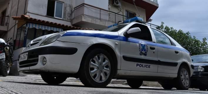 Με επέμβαση των ΕΚΑΜ έληξε μετά από 16 ώρες η ομηρία στη Ν. Σμύρνη