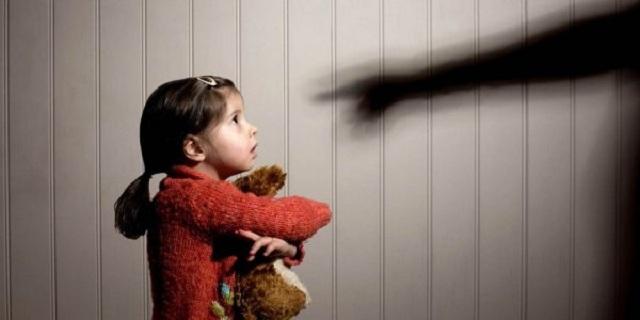 «Καμπάνα» 39 ετών στον 35χρονο Κρητικό που βίαζε την 5χρονη κόρη του
