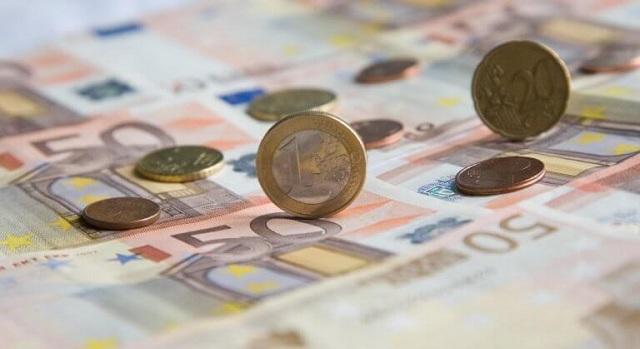 Παράταση για καταβολές φόρων, οφειλές και υποβολές δηλώσεων