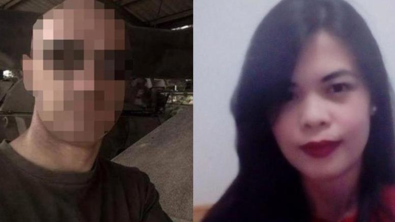 Πώς οι αρχές στην Κύπρο «έδεσαν» τον 35χρονο serial killer με τρίτη υπόθεση
