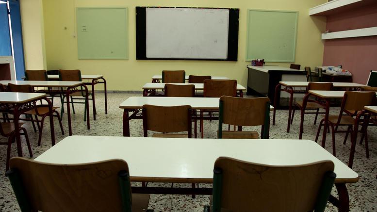 Αιτήσεις για 4.500 μόνιμους διορισμούς στην Εκπαίδευση
