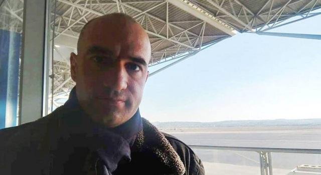 Επτά φόνους ομολόγησε ο serial killer της Κύπρου