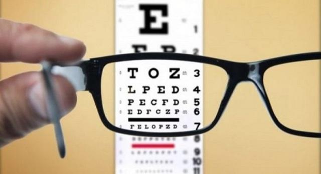 Γυαλιά οράσεως: Διευκρινίσεις –Τι ισχύει για τις αποζημιώσεις