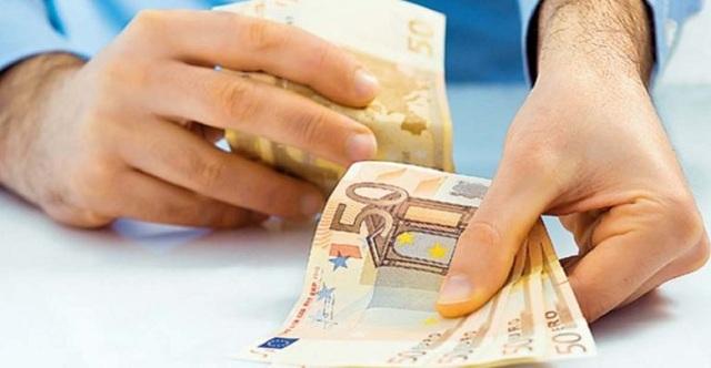 Οκτώ απατεώνες εισέπρατταν εκατοντάδες χιλιάδες ευρώ για επιδόματα ανύπαρκτων παιδιών