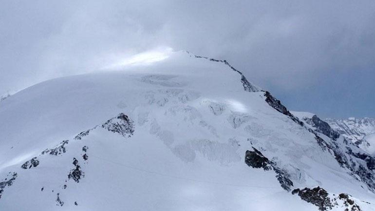 Ελβετία: Τέσσερις σκιέρ από τη Γερμανία σκοτώθηκαν από χιονοστιβάδα