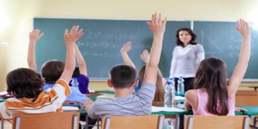 Ημερίδα  επαγγελματικού  προσανατολισμού  για μαθητές