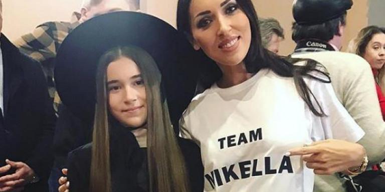 Ρωσία: Ερευνα για νοθεία στο «The Voice Kids» μετά τη νίκη κόρης διάσημης τραγουδίστριας