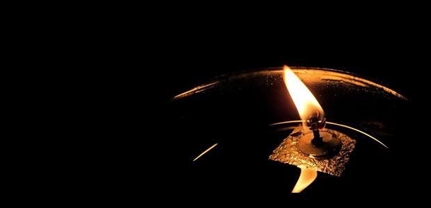 Επεσε νεκρός ανήμερα Πάσχα 53χρονος στον Πτελεό
