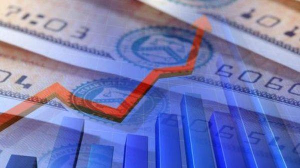 Reuters: Οι μακροπρόθεσμοι επενδυτές αγοράζουν ξανά ελληνικά ομόλογα